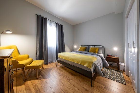 hotel-haut-saint-françois-appartement-1-chambre