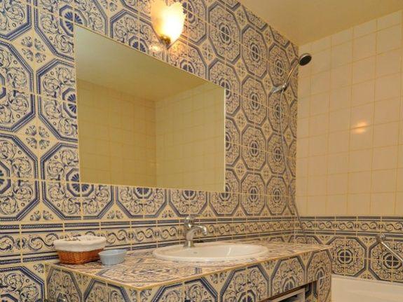 Chambre Meunier-chambres d'hôtes de charme-périgord-villereal-monflanquin