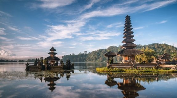 massage-indonésien-relaxance-institut-sorbiers