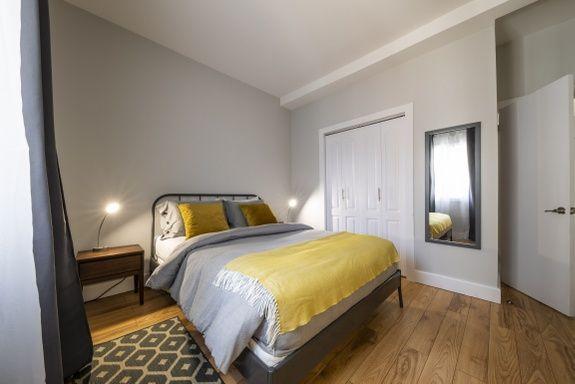 hotel-haut-saint-françois-appartement-chambre