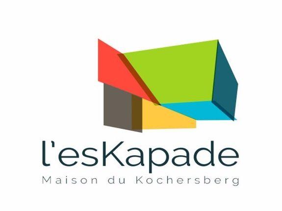 hotel-restaurant-spa-etoile-alsace-l-eskapade-truchtersheim