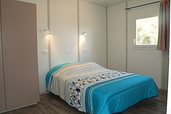 CHICANA PMR 05 camping familial piscine fayence var provence