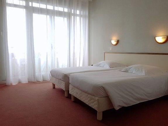 Chambre-Guifette-1