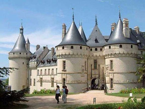 hotel-blois-centre-anne-de-bretagne-chateaux-de-la-loire-chaumont-sur-loire-festival-des-jardins-