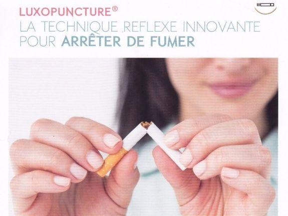 estheticienne-vern-sur-seiche-luxopuncture-arret-tabac