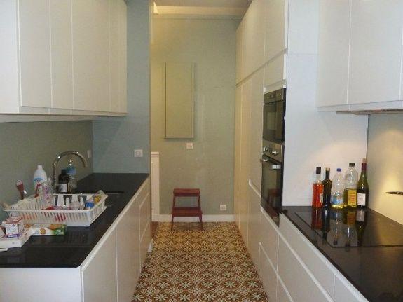 architecte-decorateur-interieur-cuisine