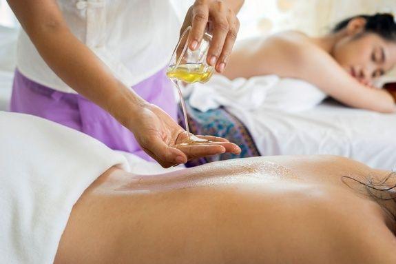 am-formes-et-beaute-institut-de-beaute-brignais-minceur-proche-lyon-massage