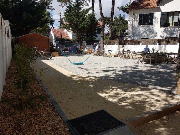 villa-bettina-la-baule-ussim-vacances-exterieur-jeux-velo