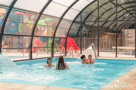piscine-camping-bourg-oisans