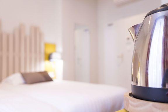 hôtel-proche-paris-la-defense-chambre-communicante