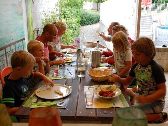 restaurant Cla-pasta