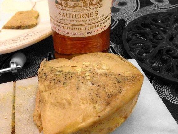 foie gras - perigord - chambres d'hôtes - dordogne - lot et garonne - maison d'hôtes - moulin de labique