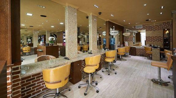 salon-coiffure-paris-15-espace-coiffure