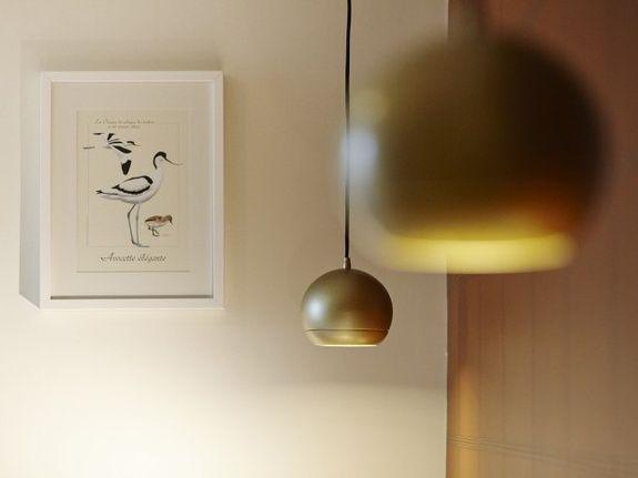 Chambre-Avocette-11