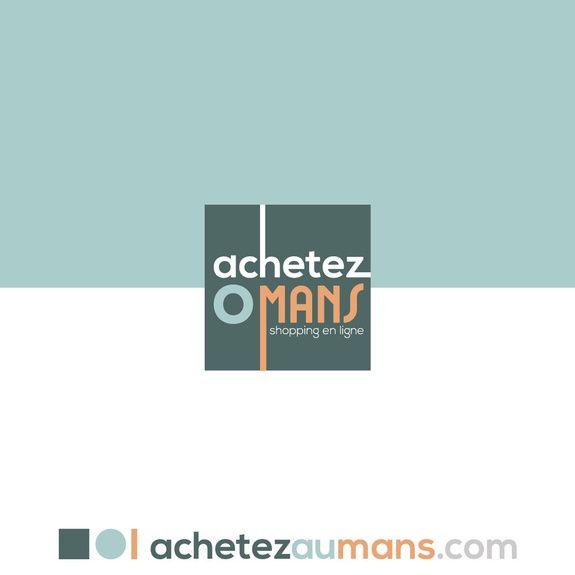 Logo marketplace le mans commercant