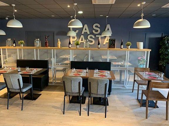 bowling-restaurant