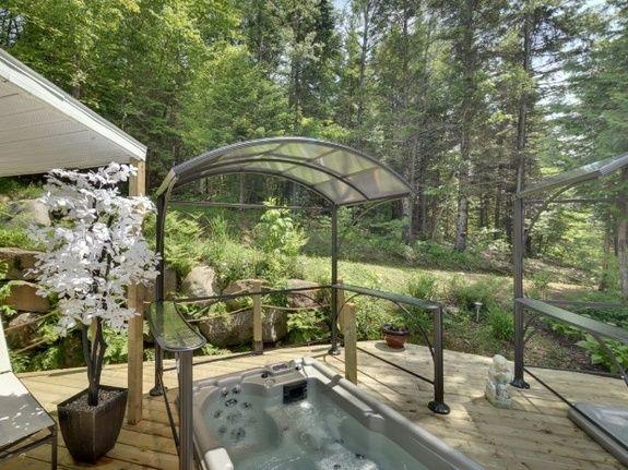 spa-laurentides-détente-relaxtions-bains