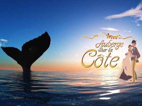 auberge-sur-la-cote-baleines