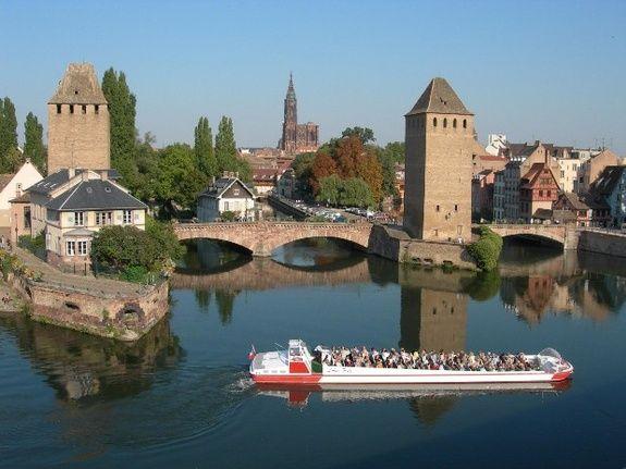 hotel-restaurant-spa-etoile-alsace-strasbourg-fleuve