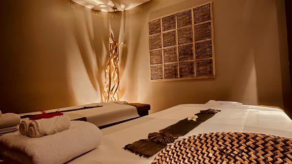 thai-massage-in-paris-chok-monkkon