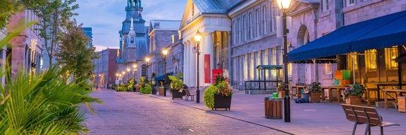 lhotel-situé-au-coeur-du-vieux-montreal
