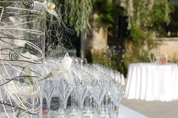 traiteur-evenementiel-reims-epernay-cocktail