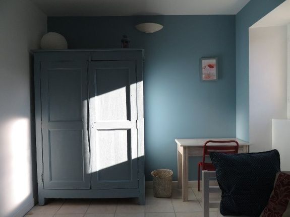 Chambre familiale Hérault, détail enfants