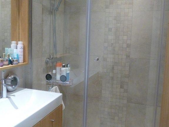 architecte-decorateur-interieur-douche