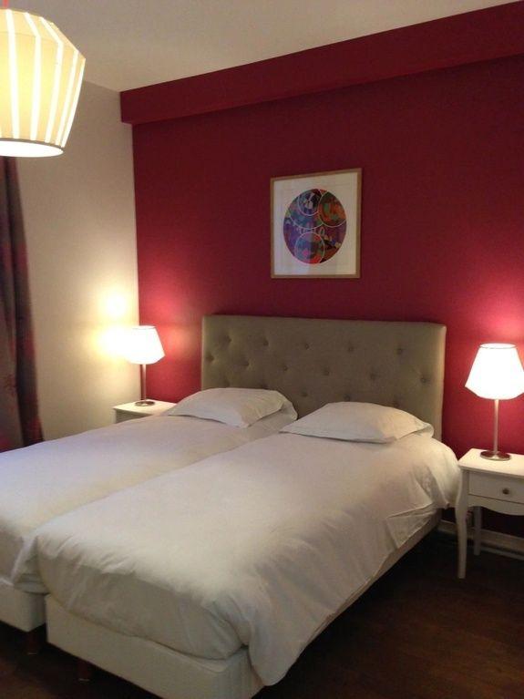 appartement-blois-centre-proche-chambord-catherine-medicis-6