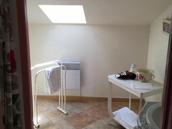 chambre-hotes-chambord-la-maugerie-sdb