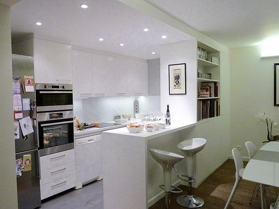 architecte-decorateur-interieur-cuisine-salon-blanc