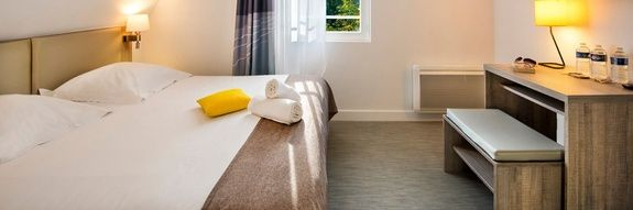 chambres-hotel-villa-bettina-la baule