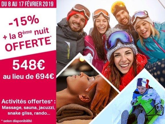offre février ski -15