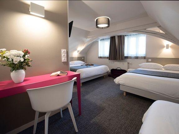 Offres-Speciales-Hotel-du-port-Morlaix