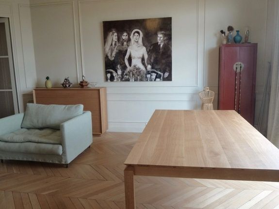 architecte-decorateur-interieur-ameublement-table-bois
