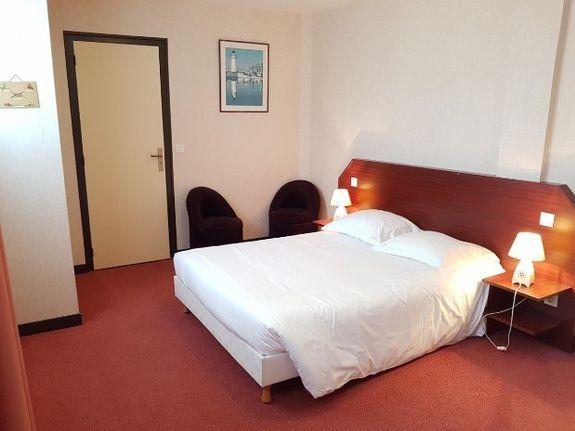 Chambre Hirondelle-hôtel-les-chants-dailes-la-turballe-1