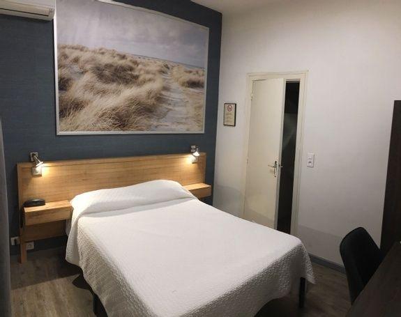 hotel-mistral-comedie-saint-roch-chambre-double-economique