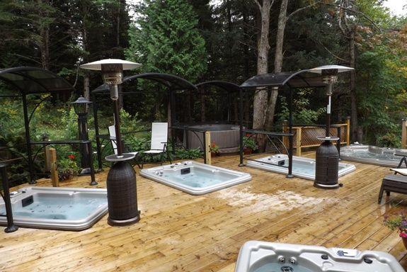 spa-bains-laurentides-exterieur