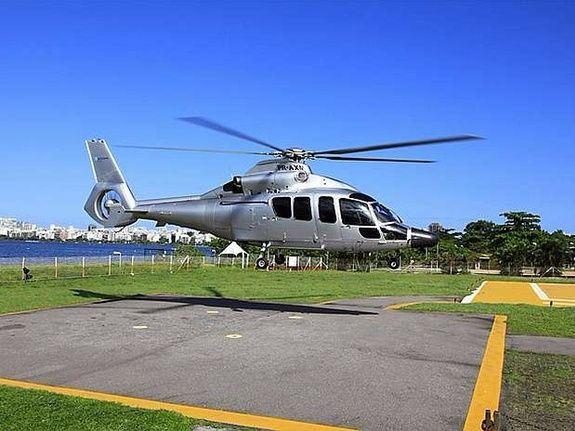 helicoptere-Activités-St-Malo-Cancale-Bretagne