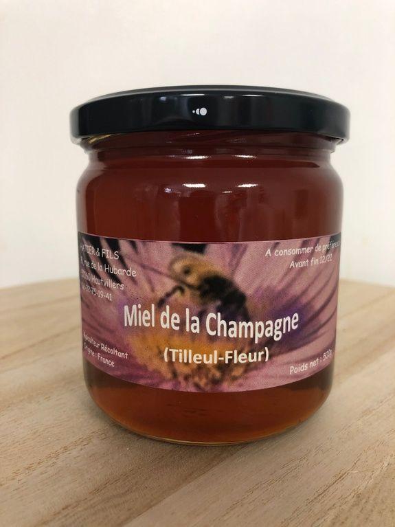 produit-de-la-ruche-hatier-frère-pot-miel-500gr-tilleul-fleur