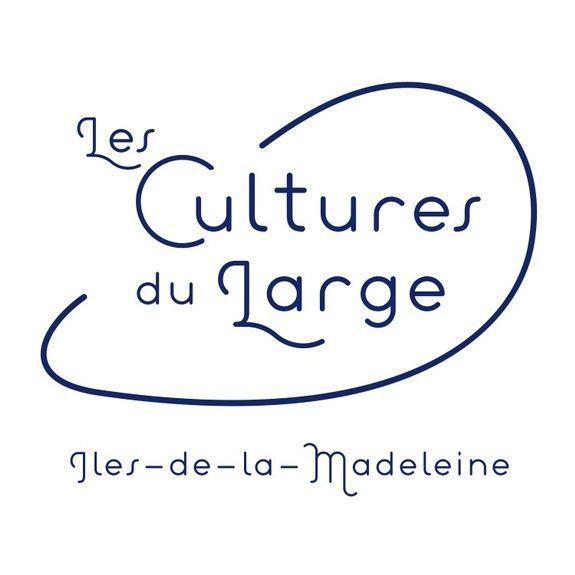 hebergement-iles-de-la-madeleine-gourmand7