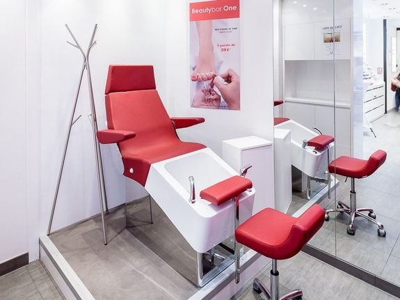 beauty-bar-one-rennes-beaute-des-ongles-pieds