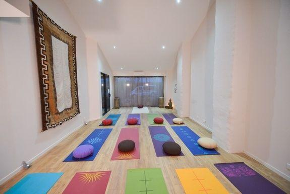gite-oasis-toulouse-yoga