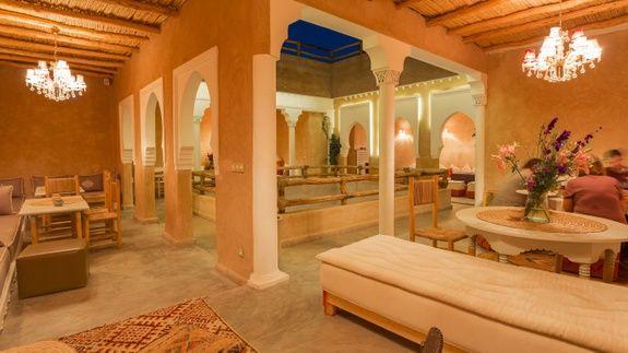 restaurant-marocain-marrakech-salon-mama-beldi-riad