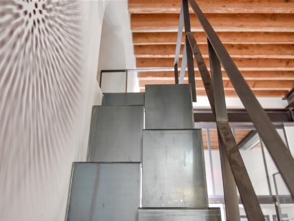 renovation-appartement-lyon-escaliers