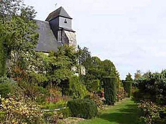 hotel-blois-centre-anne-de-bretagne-jardin-ballade-nature