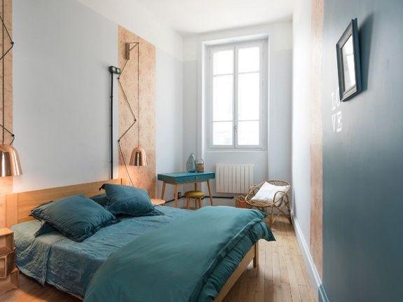 renovation-appartement-lyon-chambre-apres