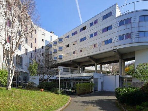 hotel-paris-13-avec-parking