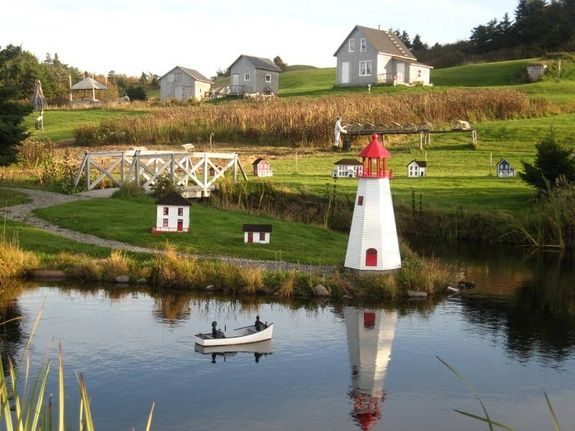 hebergement-iles-de-la-madeleine-CULTURE-DECOUVERTE