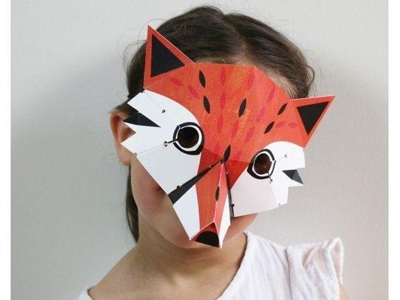 kit-creatif-masques-foret2